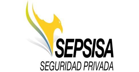 SEPSISA