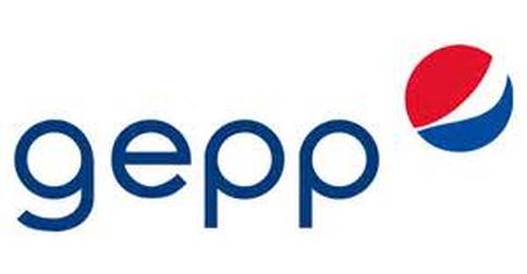 grupo GEPP (PEPSI)