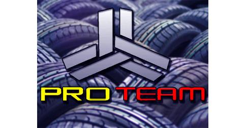 Grupo Proteam