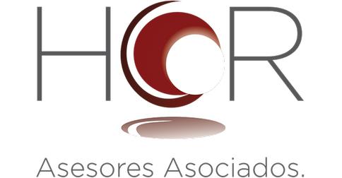 ASESORES ASOCIADOS HCR