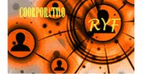 CORPORATIVO RYF