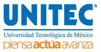 empleos de docente de negocios y comercio internacional en Universidad Tecnológica de México campus Ecatepec