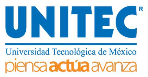 Universidad Tecnológica de México campus Ecatepec