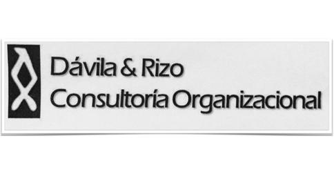 Dávila y Rizo Consultoría Organizacional