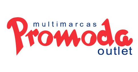 Multibrand Outlet and Store