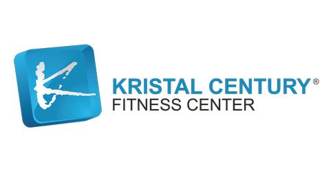 Kristal Century