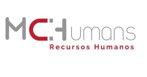 MCH Recursos Humanos