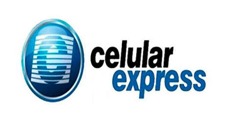 Celular Express