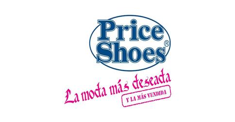 PRICE SHOES IXTAPALUCA