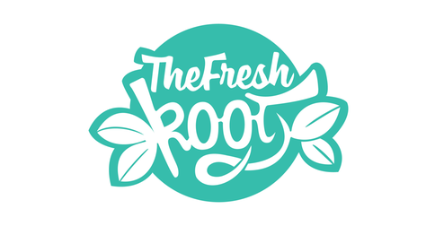 The Fresh Root