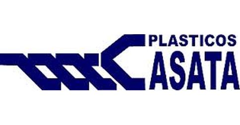 Plásticos Casata, S.A. de C.V.
