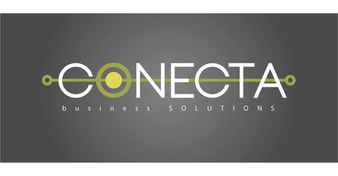 Conecta Business Solutions
