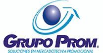 empleos de promotor mayoreo ramo ferretero en Grupo Prom