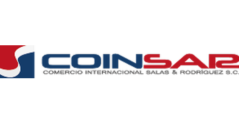Comercio Internacional Salas & Rodriguez S.C.
