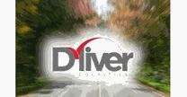 empleos de facturista en DLIVER