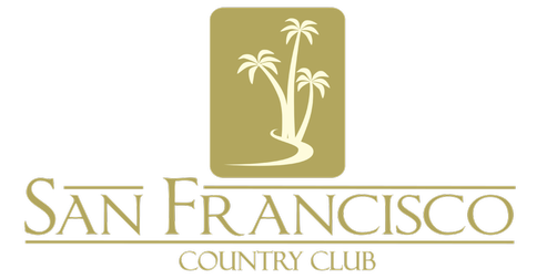 San Francisco Country Club