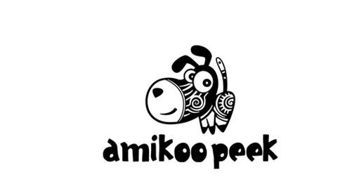 Amikoo Peek SA de CV
