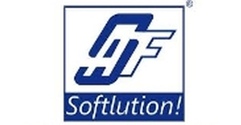 Softlution!