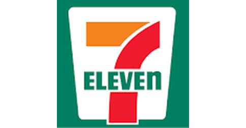 7 - Eleven México