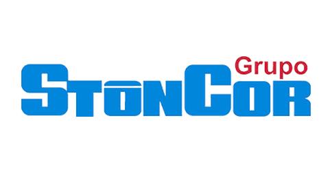 Grupo Stoncor