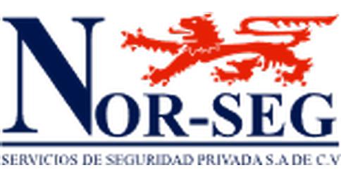 NOR-SEG