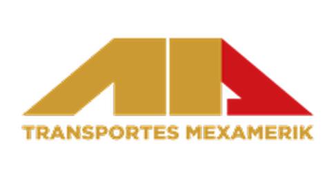 Transportes Mexamerik SA de CV