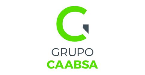 Grupo  Caabsa
