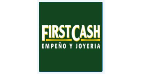 First Cash SA de CV