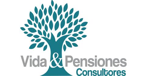 Vida y Pensiones Consultores agente de seguros S.A. de C.V.