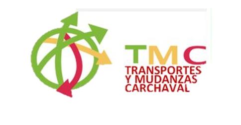 Transportes y Mudanzas Carchaval