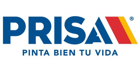 PINTURAS PRISA