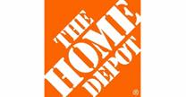 Selex  The Home Depot