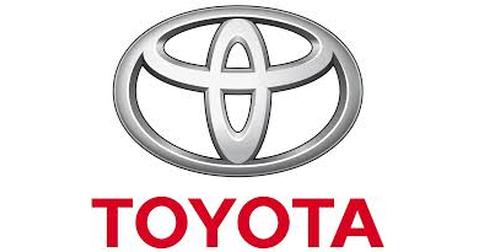 Toyota Reynosa