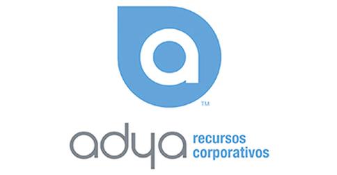 Grupo Adya