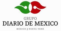 empleos de mensajero a pie en Grupo Diario de México
