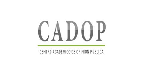 Centro Académico de Opinión Pública