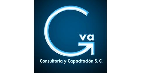 GVA CONSULTORA Y CAPACITACIÓN