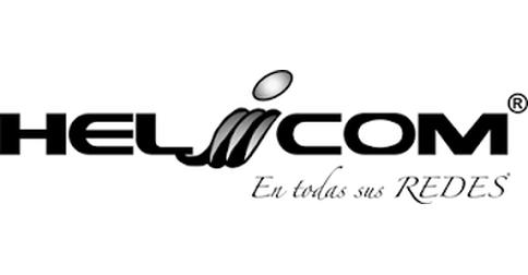 Grupo Helicom