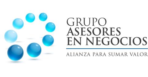 Grupo Asesores en Negocios