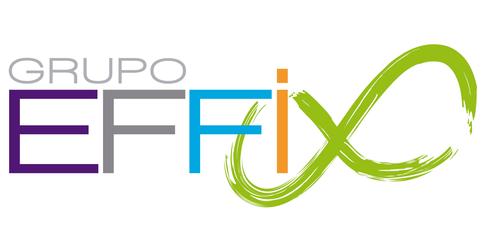 Grupo Effix