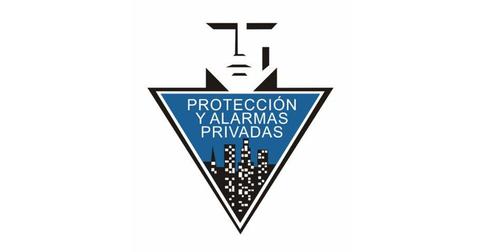 Protección y Alarmas Privadas S.A. de C.V.