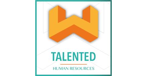 Talented Recursos Humanos