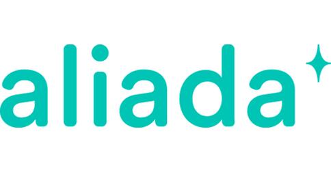 Aliada.mx