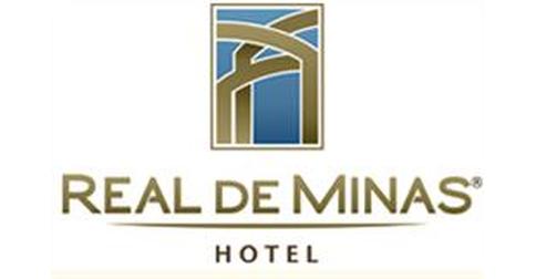 Real de Minas León