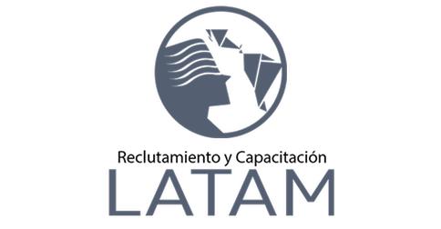 Reclutamiento y Capacitación LATAM SA de CV