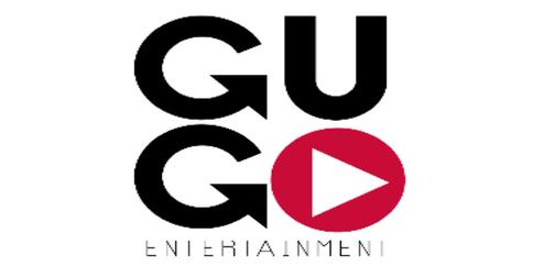 Gugo Entertainment