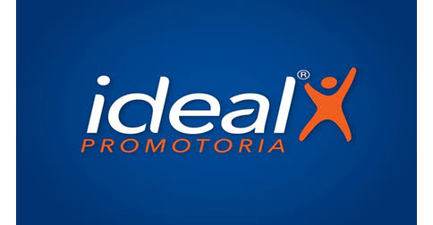 Ideal promotoria de Telcel