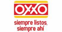 empleos de administrador de tienda en CADENA COMERCIAL OXXO S.A. DE C.V.