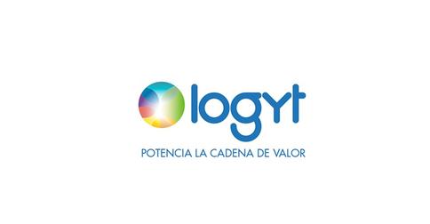 Logyt - Nutrioli