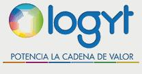 empleos de embarques y almacen en Logyt